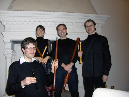 siderum-roncegno-2008